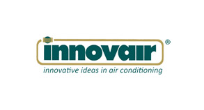 innovair-logo