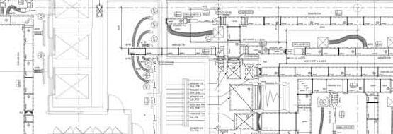 HVAC system design bahamas