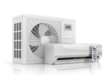 best mini split air conditioner